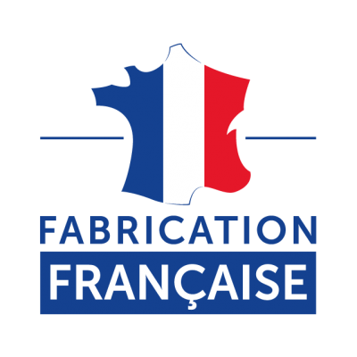 Certification fabrication francaise